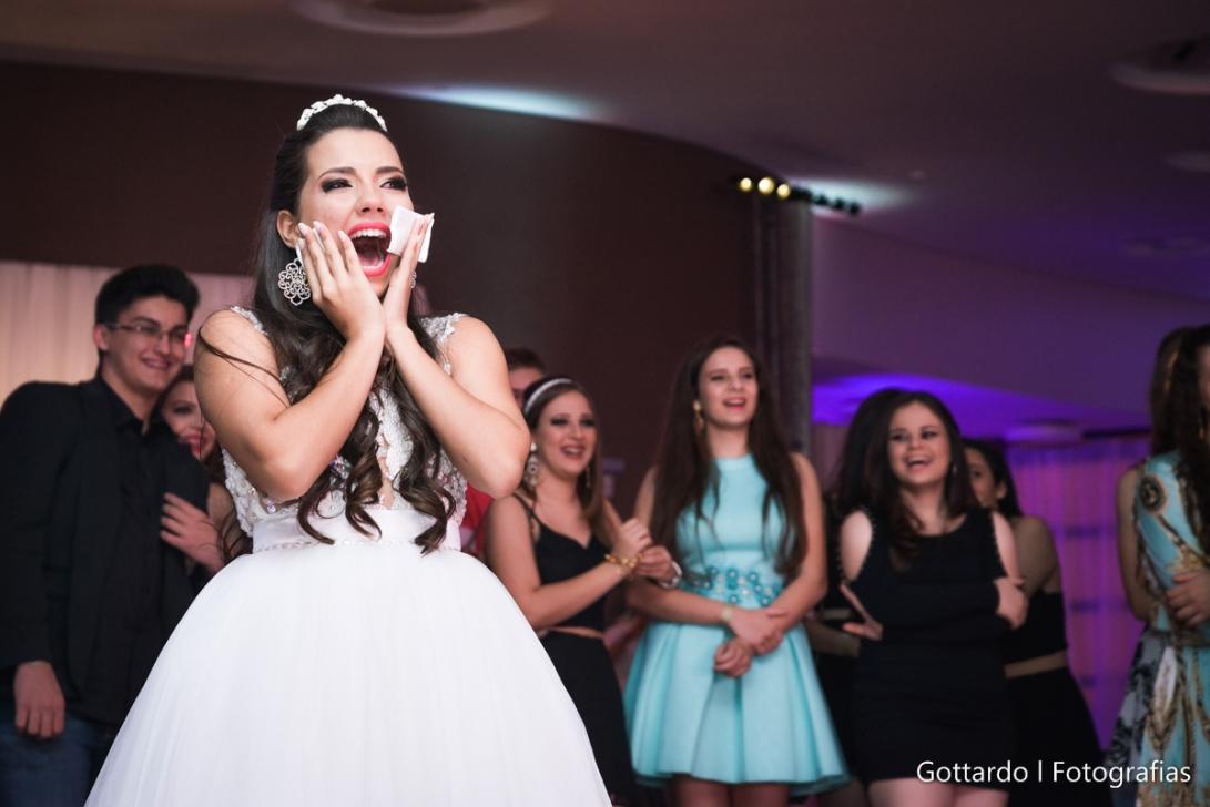 Aniversario_15anos_Raira-32