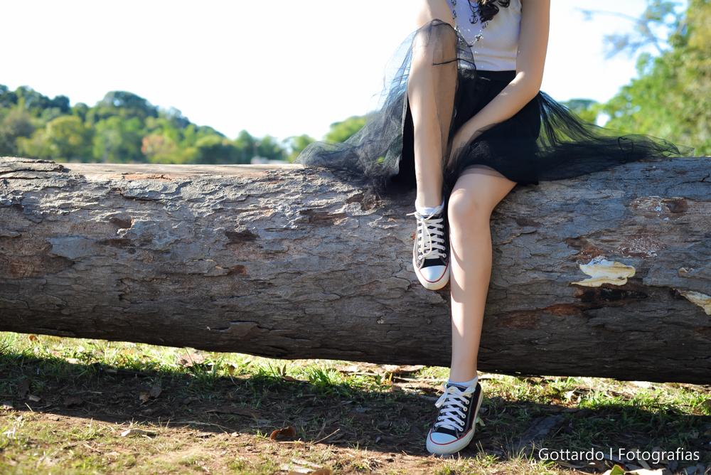 Ensaio_15anos_Julia-14