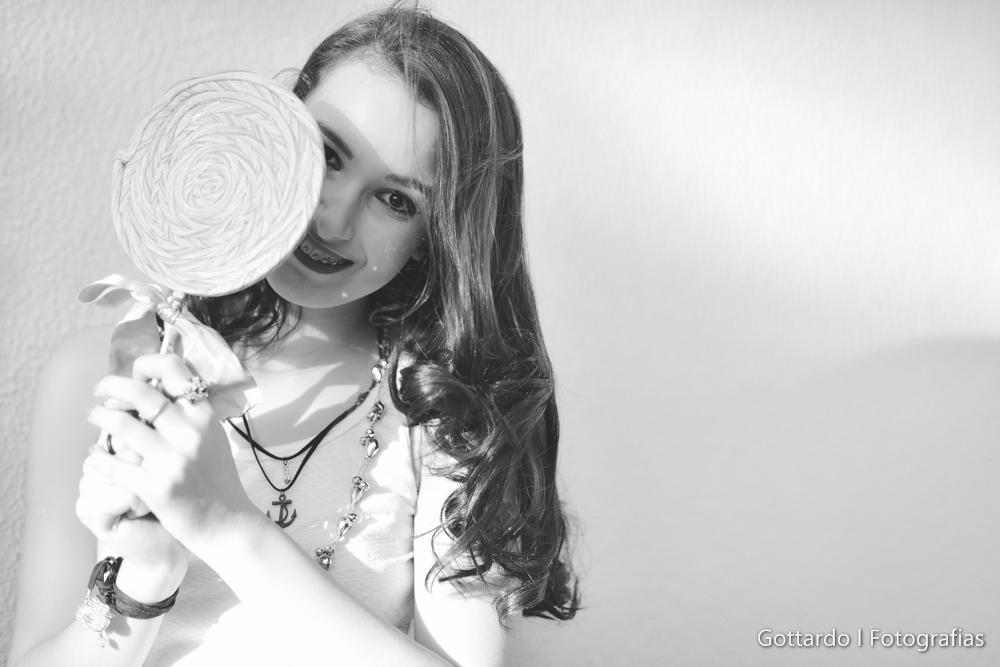 Ensaio_15anos_Julia-32