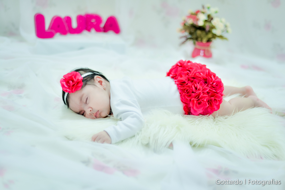 Ensaio_Laura-11