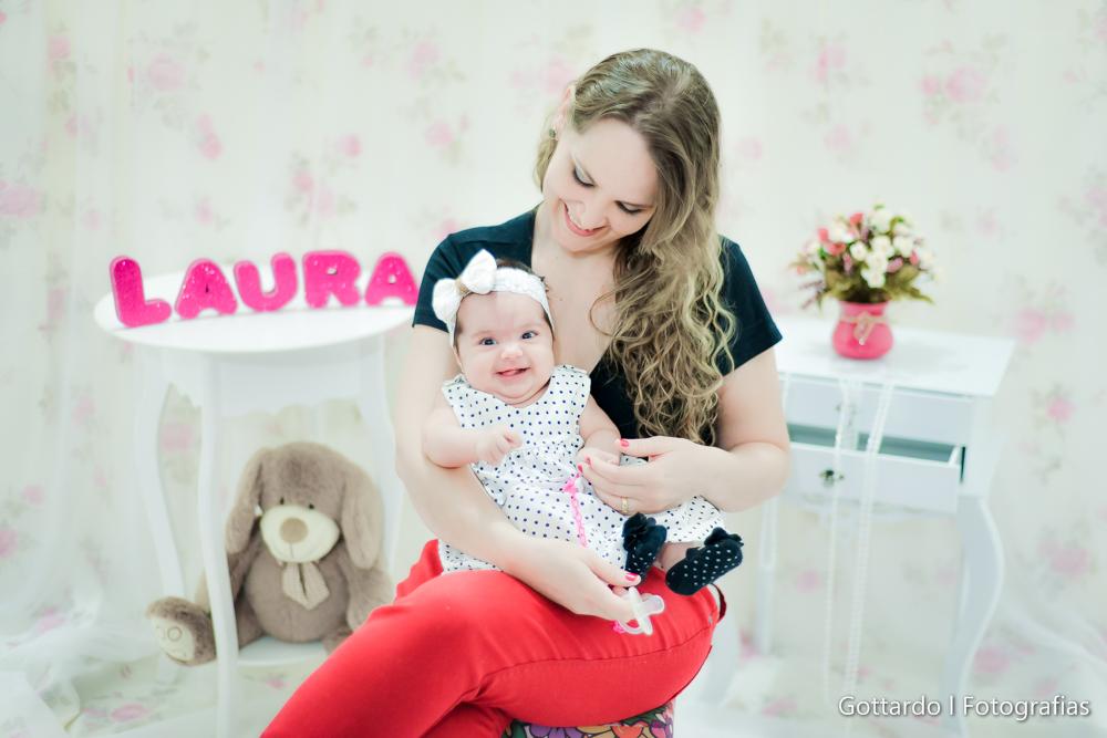 Ensaio_Laura-3