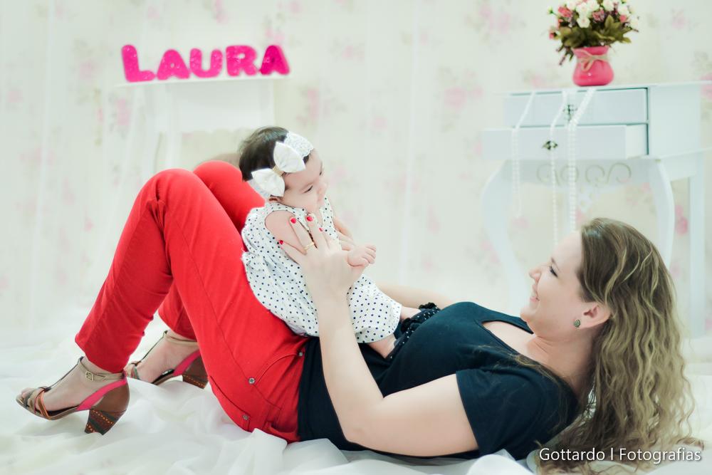 Ensaio_Laura-5