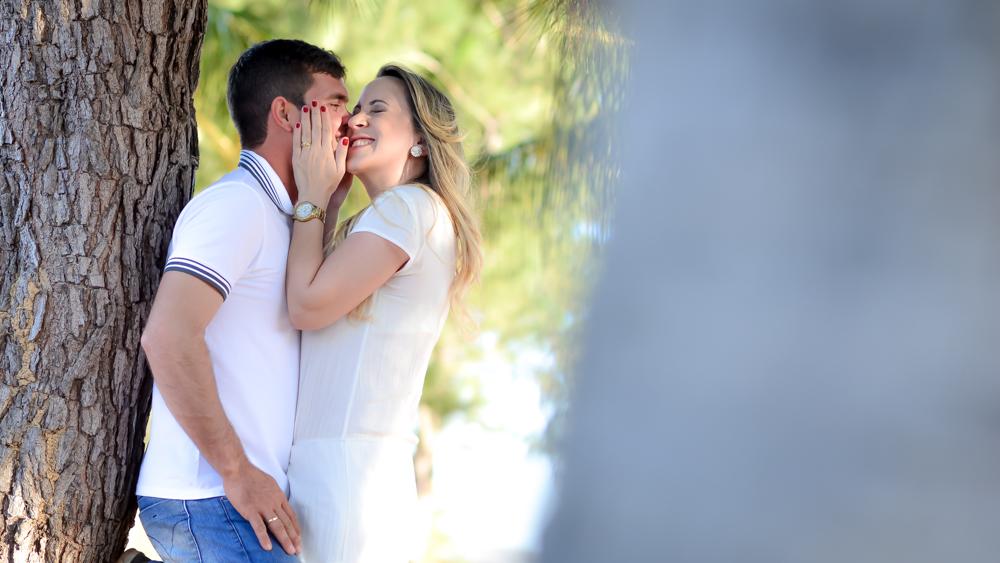 Ensaio_Pré_Casamento_Fernanda+Renan_Sinop-21