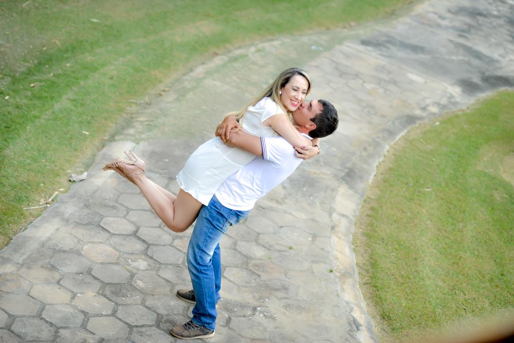 Ensaio_Pré_Casamento_Fernanda+Renan_Sinop-26