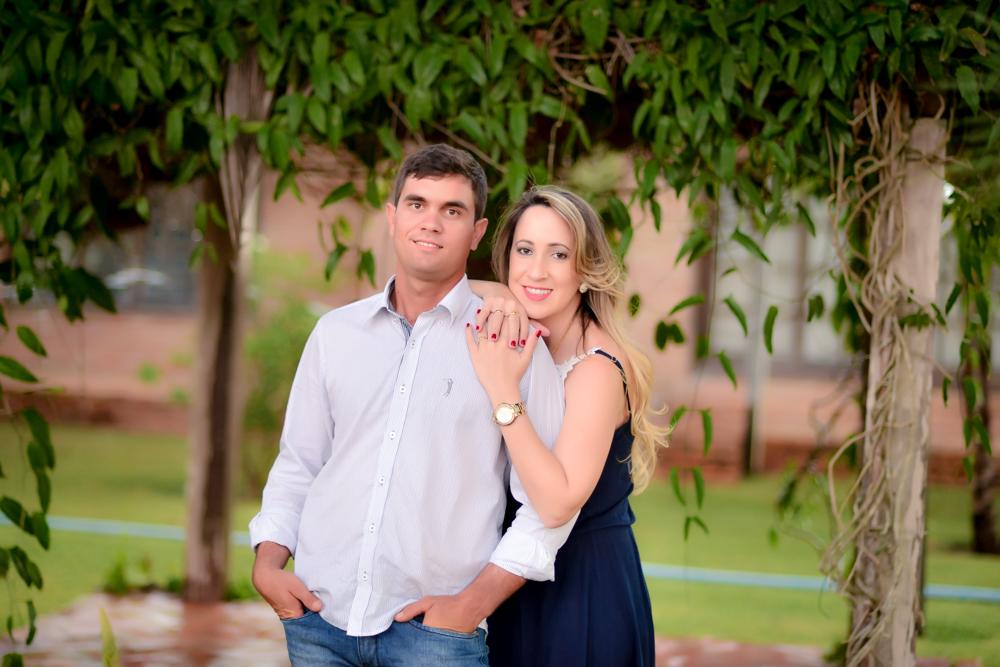 Ensaio_Pré_Casamento_Fernanda+Renan_Sinop-50