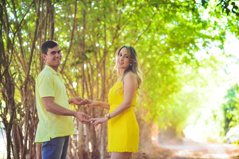 Ensaio_Pré_Casamento_Fernanda+Renan_Sinop-7
