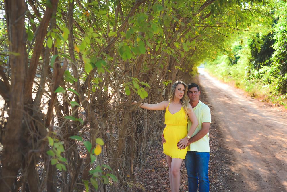 Ensaio_Pré_Casamento_Fernanda+Renan_Sinop