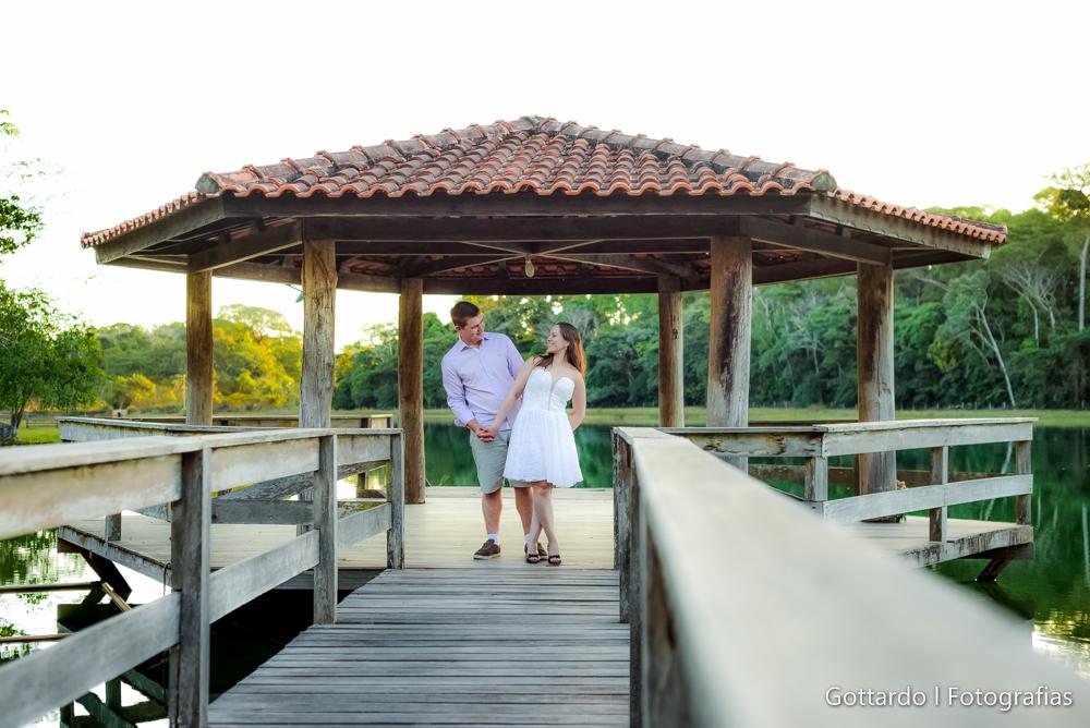 Ensaio_Pré_Casamento_Thaciane+Daniel-21