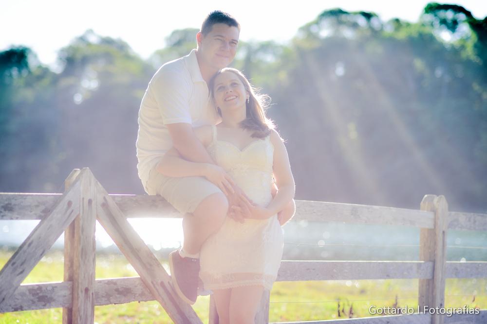 Ensaio_Pré_Casamento_Thaciane+Daniel-6