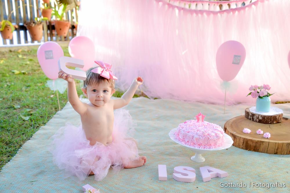 Smash_The_Cake_Luisa-13