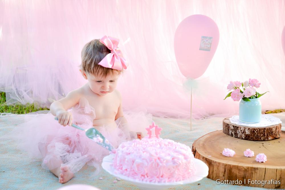 Smash_The_Cake_Luisa-14