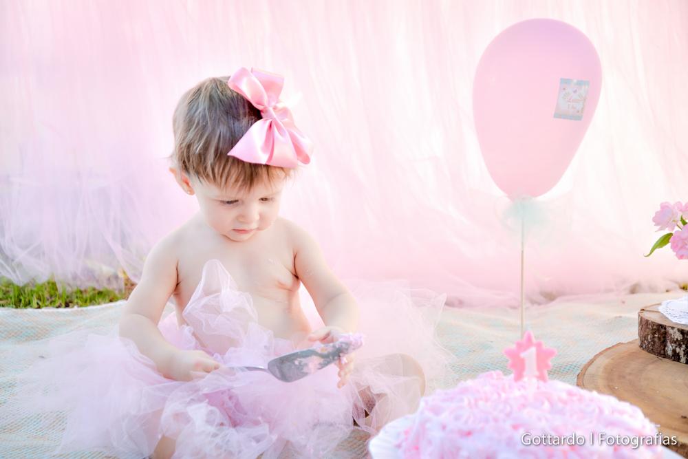 Smash_The_Cake_Luisa-16