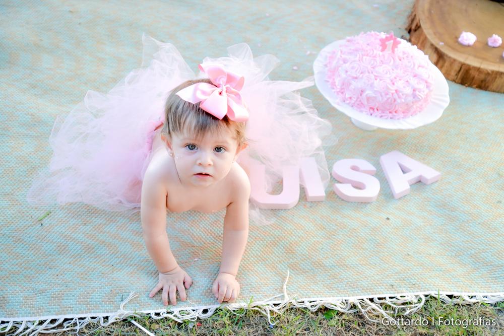Smash_The_Cake_Luisa-17