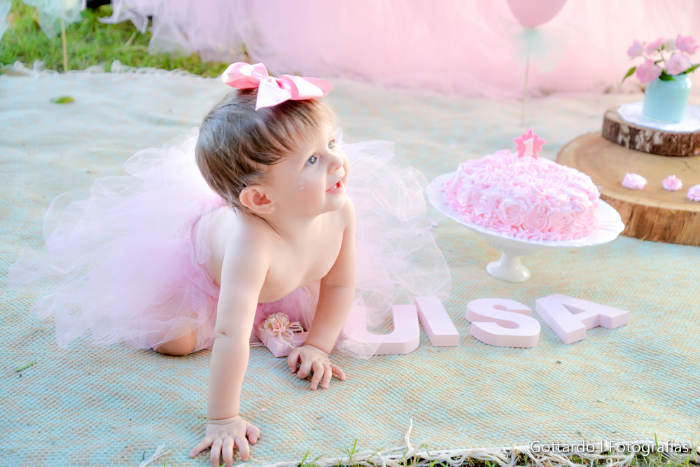 Smash_The_Cake_Luisa-18