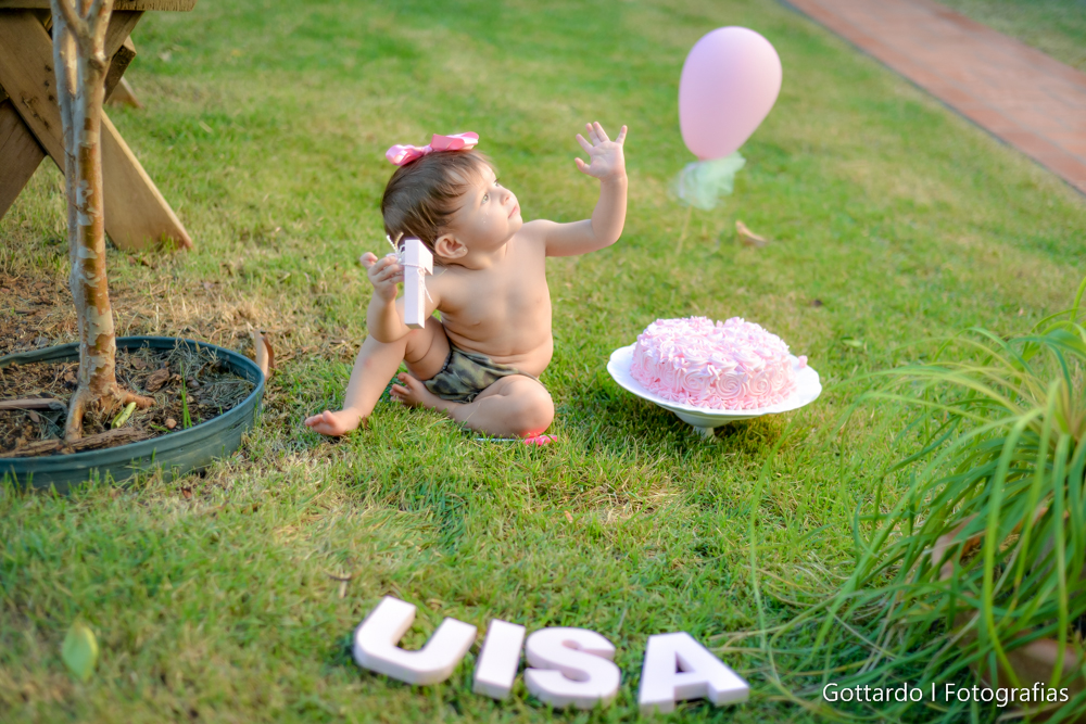 Smash_The_Cake_Luisa-20