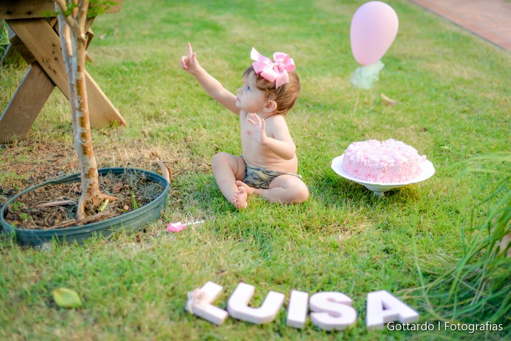Smash_The_Cake_Luisa-21