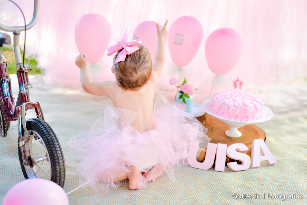 Smash_The_Cake_Luisa-5