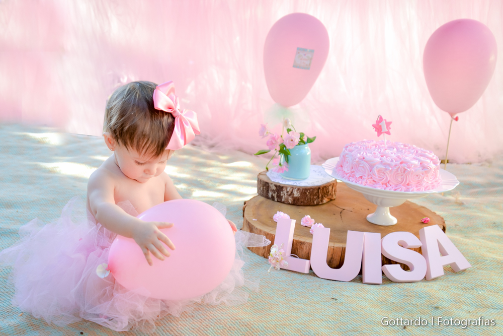 Smash_The_Cake_Luisa-9