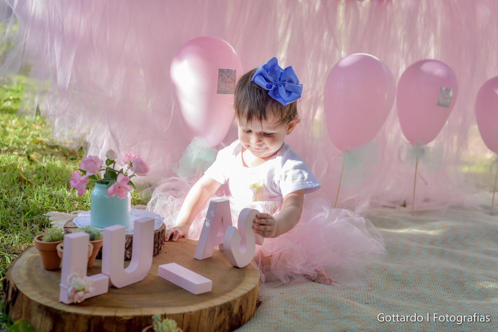 Smash_The_Cake_Luisa